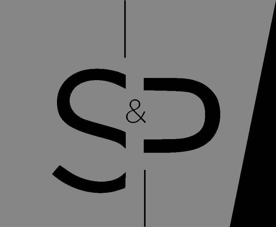 Steuerberatung von Schuster und Partner aus Köln
