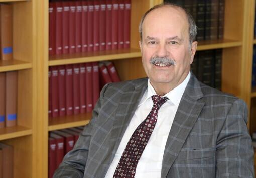 Rechtberatung Schuster und Partner Kersten