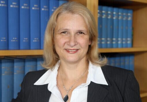 Andrea O'Donovan