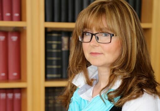 Kamila Walden