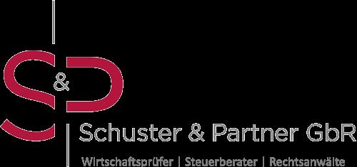 Leistungen Schuster und Partner Köln