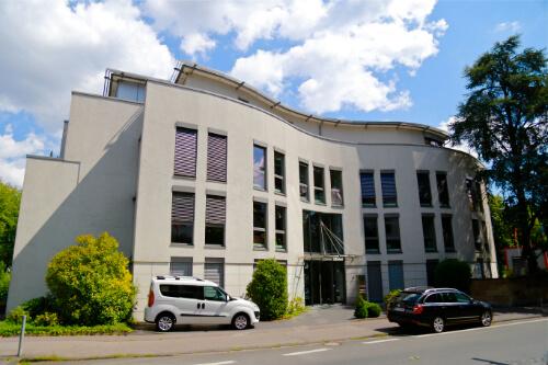 Schuster und Partner Ihr Steuerberater in Köln